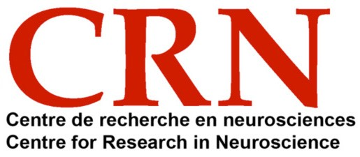 Centre for Research in Neuroscience
