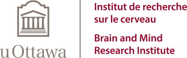 University of Ottawa - Brain and Mind Research Institute