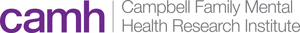 Campbell Family Mental Health Research Institute